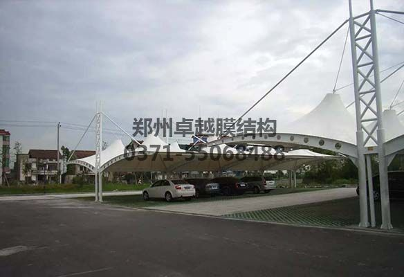 杭州萧山区靖江镇政府摩臣5娱乐