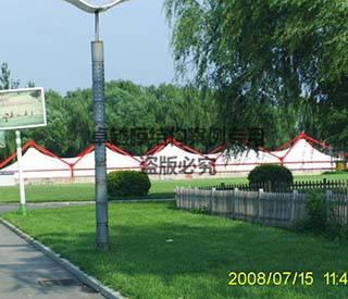 北京北神树卫生填埋场鼎点娱乐