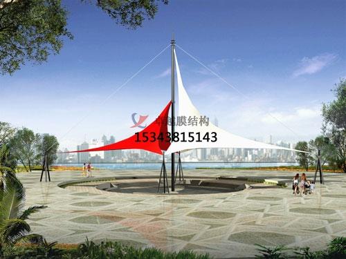 赤壁摩臣5娱乐【鼎点平台景观】<font color='red'>价格</font>实惠