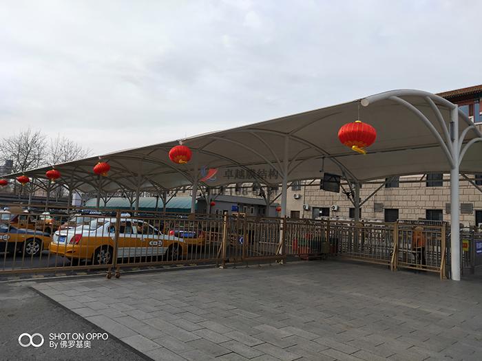 北京西站摩臣5娱乐