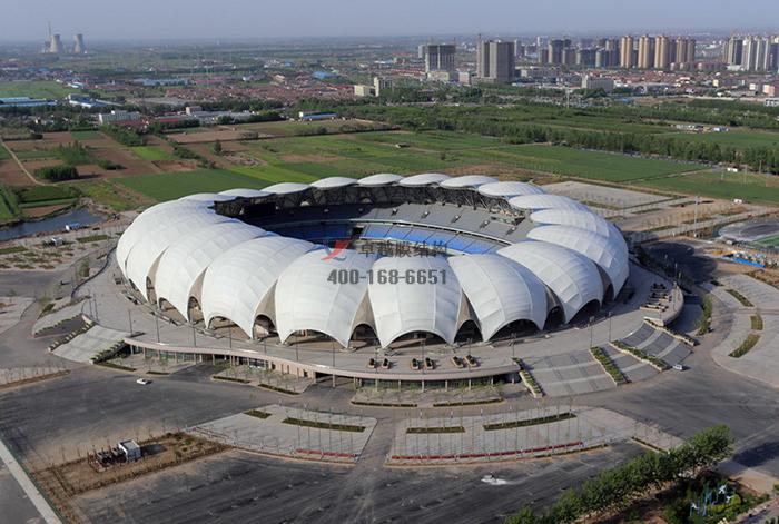河北沧州体育场摩臣5娱乐