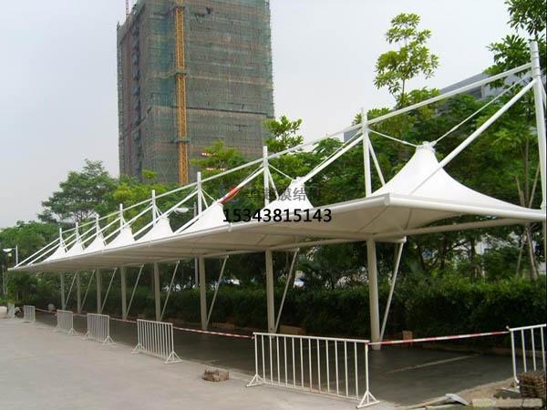 上海<font color='red'>摩臣5娱乐</font>